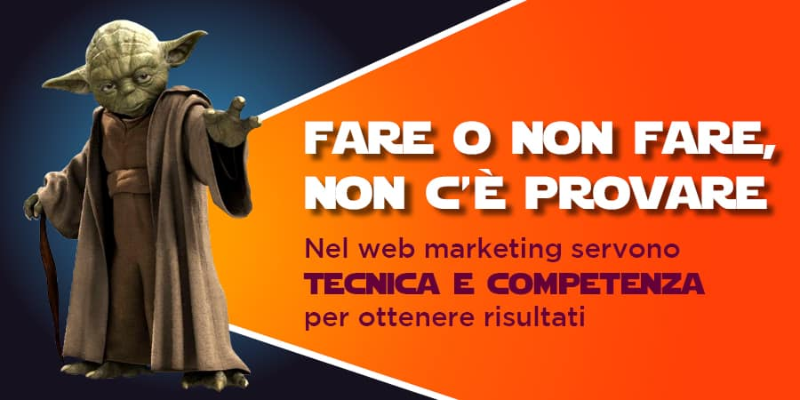 cos'è-il-web-marketing