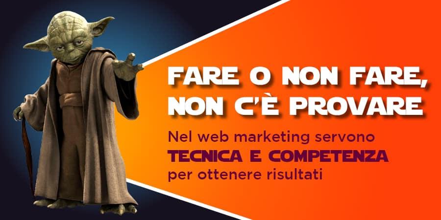 cos'è-il-web-marketing
