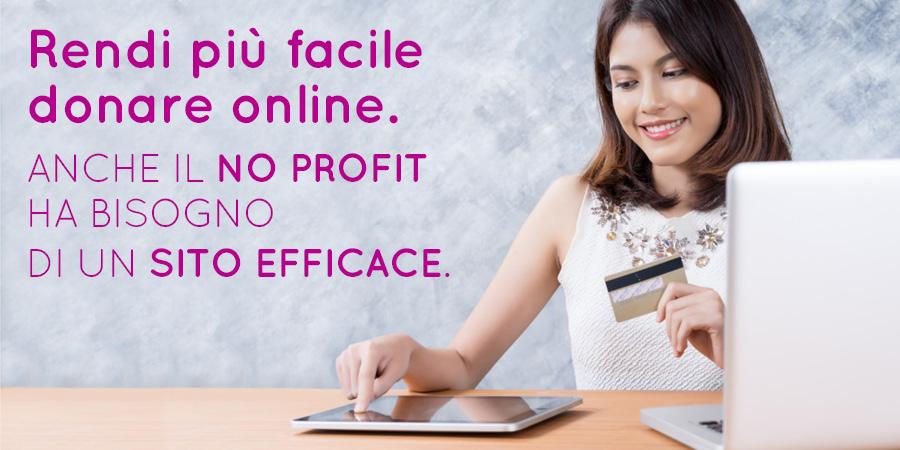 comunicazione-online_un-ente-no-profit-deve-avere-un-sito