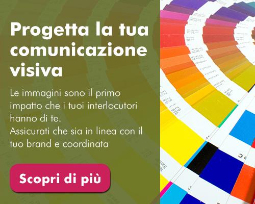 comunicazione-visiva
