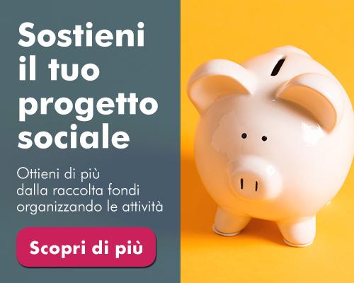 fundraising-sofonisba